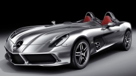 Mercedes-Benz-SLR_Stirling_Moss-2009-1600-03