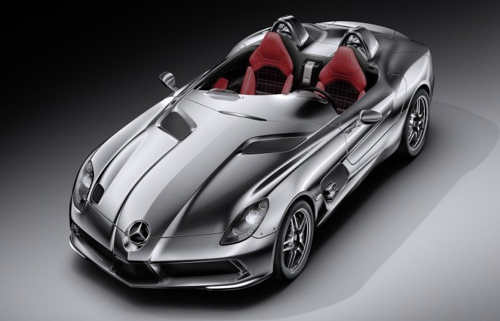 Mercedes-Benz-SLR_Stirling_Moss-2009-1600-06