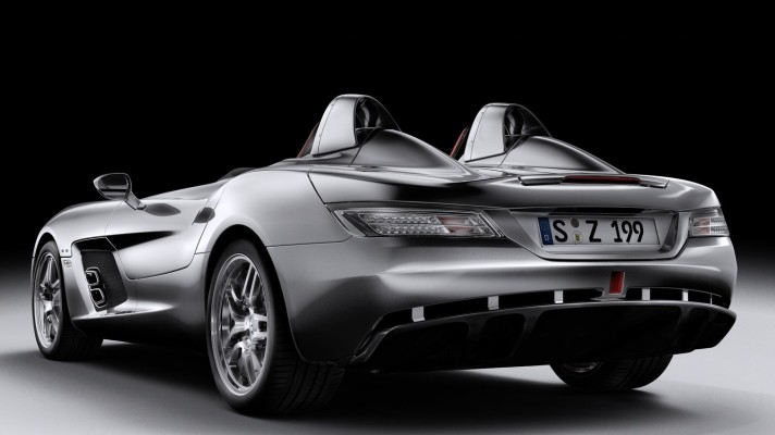 Mercedes-Benz-SLR_Stirling_Moss-2009-1600-11