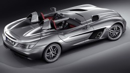 Mercedes-Benz-SLR_Stirling_Moss-2009-1600-16