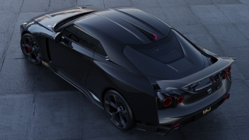 Nissan-GT-R50-by-Italdesign-production-rendering-Black-RR-TOP