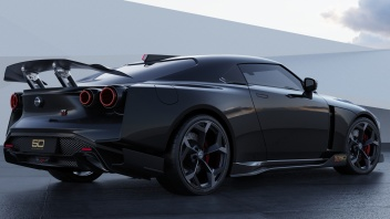 Nissan-GT-R50-by-Italdesign-production-rendering-Black-RR34