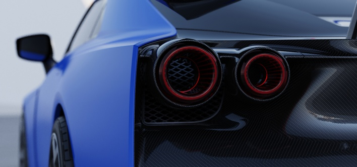 Nissan-GT-R50-by-Italdesign-production-rendering-Blue-RR-LAMP