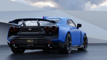 Nissan-GT-R50-by-Italdesign-production-rendering-Blue-RR