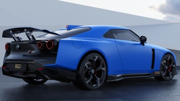Nissan-GT-R50-by-Italdesign-production-rendering-Blue-RR34