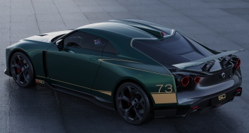 Nissan-GT-R50-by-Italdesign-production-rendering-Green-RR-TOP