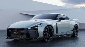 Nissan-GT-R50-by-Italdesign-production-rendering-Mint-FR34