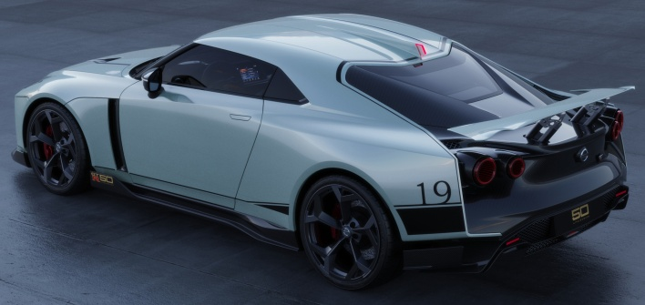 Nissan-GT-R50-by-Italdesign-production-rendering-Mint-RR-TOP