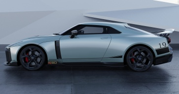 Nissan-GT-R50-by-Italdesign-production-rendering-Mint-SIDE