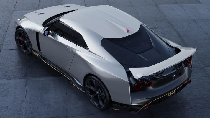 Nissan-GT-R50-by-Italdesign-production-rendering-Silver-RR-TOP