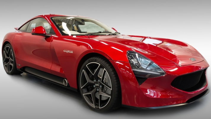 TVR-Griffith-2019-1600-01