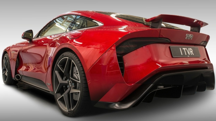 TVR-Griffith-2019-1600-05